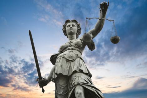 reforma-judicial-argentina