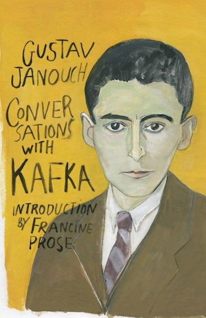 conversations_with_kafka2