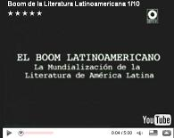 el-boom-de-la-literatura-latinoamericana