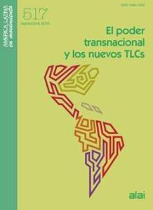el-poder-transnacional-y-los-nuevos-tlcs