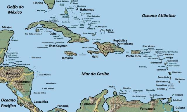 mar-caribe-mapa