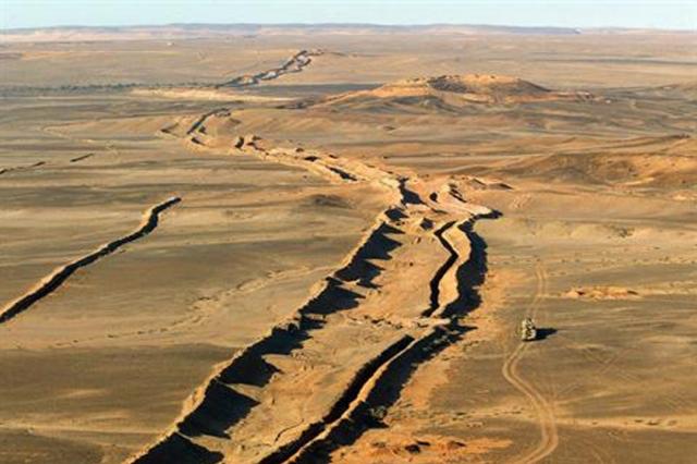 muros-marruecos-republica-saharaui
