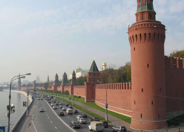 muros-muralla-kremlin