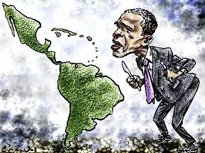 obama_latinoamerica