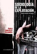 sociologia-de-la-explotacion-2