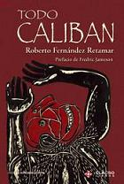 todo-caliban-3