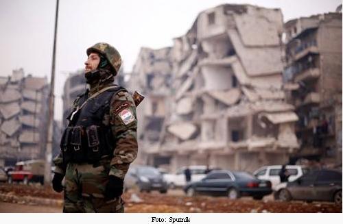 alepo-siria-3