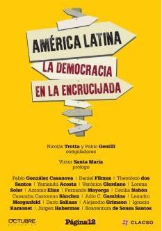 america-latina-lademocracia-en-la-encrucijada