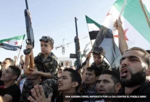 siria-guerra-2