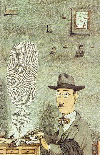 el-banquero-anarquista-ilustracion-tullio-pericoli