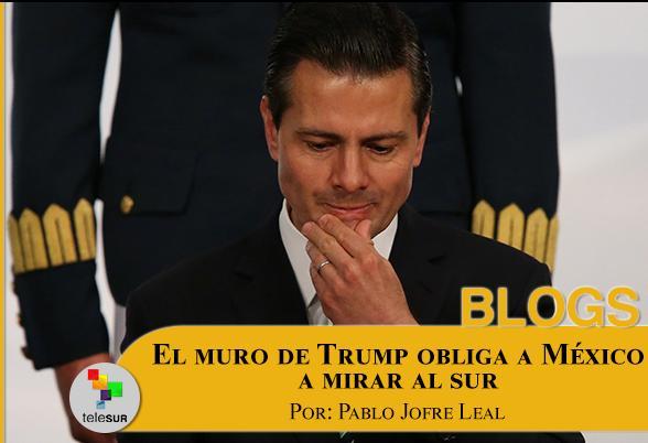el-muro-de-trump-obliga-a-mexico-a-mirar-al-sur