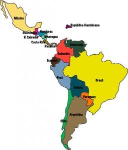 latinoamerica-3