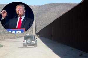 muro-frontera-mexico