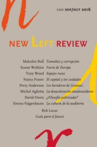 new-left-review-100