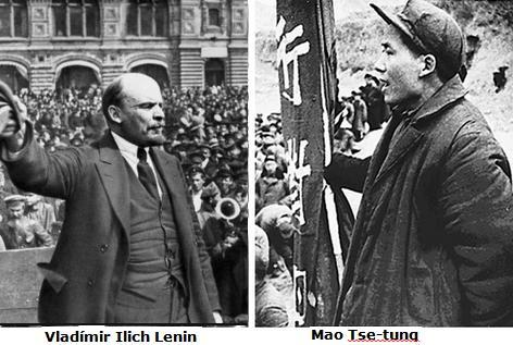 dos-revoluciones