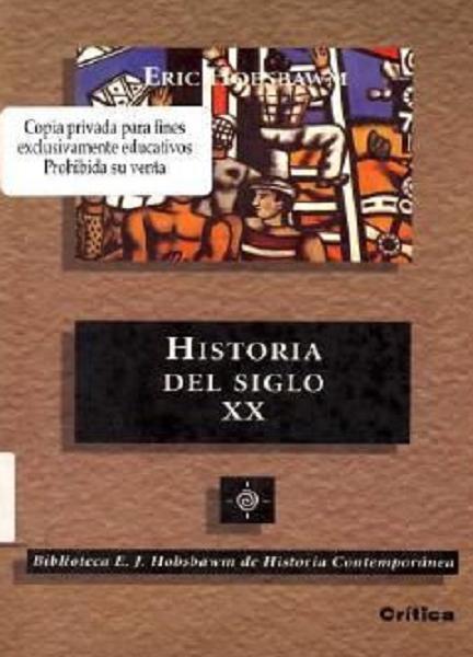 historia-del-siglo-xx