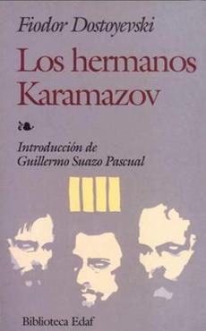 dostoievski-los-hermanos-karamazov